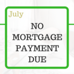 How To Get A FREE Mortgage Payment