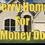 No Money Down Perry Home In Harmony $330,000